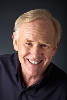 Neil Melville