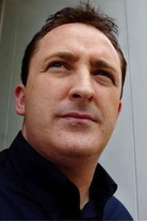 Neil Fitzmaurice