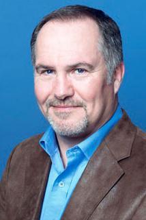 Neil Crone
