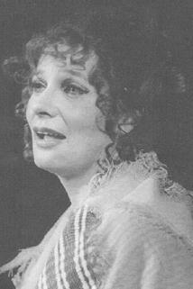 Nelly Gaierová