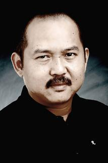 Nelson Yu Lik-wai