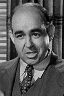 Nestor Paiva