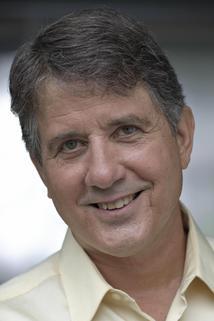 Nick Baldasare