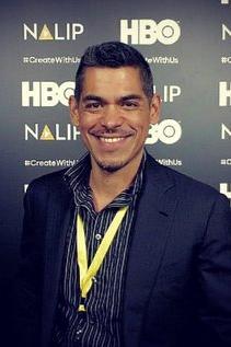 Nick Oceano