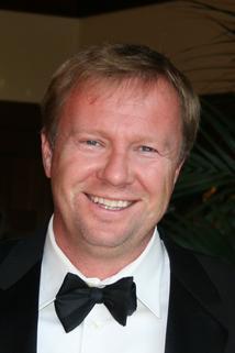 Nick Thurlow