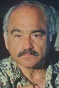 Nick Pellegrino