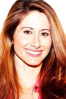 Nicole Nogrady