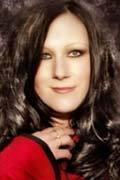 Nicole Bogner