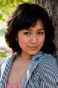Nicole Joy Tan