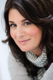 Nicole Oliver