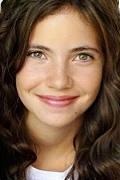 Nicole Smolen