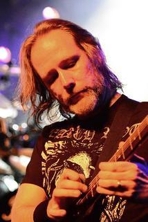 Niklas Sundin