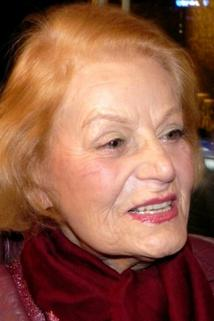 Nina Jiránková