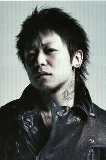 Nishimura Tooru