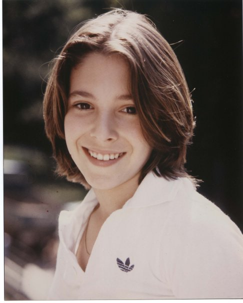 Noah Hathaway - Picture Colection