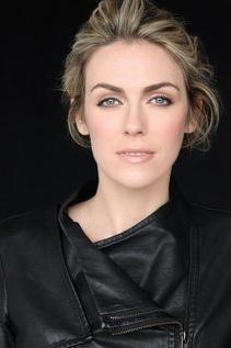 Noelle Toland