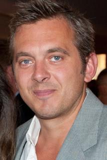 Nolan Hemmings