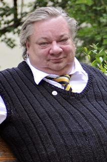Norbert Lichý