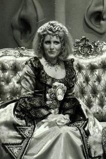 Norina Bobrovská