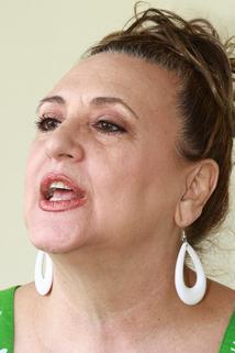Norma Zúñiga