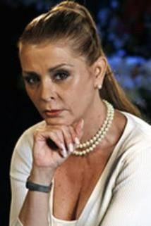 Ofelia Cano
