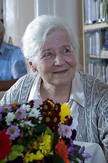 Olga Schmidtova