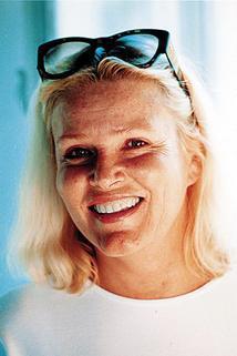 Olga Schoberová
