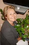 Olga Suchomelová