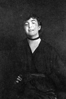 Olga Vojanová