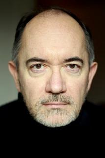 Olivier Claverie