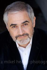 Omar Rodríguez