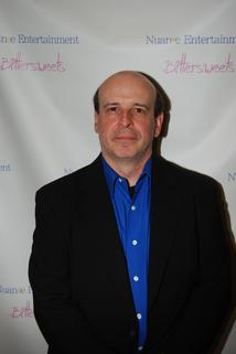 Oscar J. Castillo