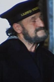 Osiride Pevarello