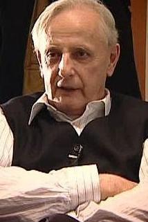 Otto Ševčík