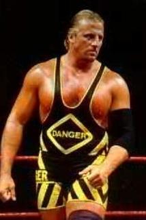 Owen Hart