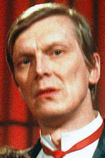Paavo Piskonen