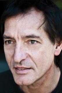 Pablo Bossi