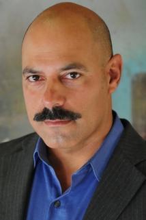 Pablo Espinosa