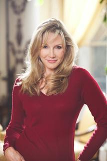 Pamela Bowen