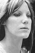 Pamela Courson