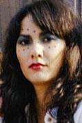 Pamela Jintana Racine