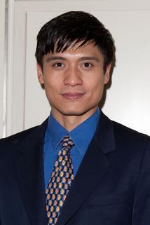 Paolo Montalban