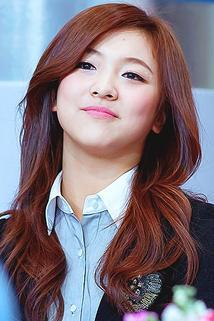 Park Sunyoung