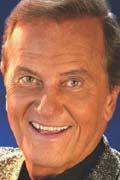 Pat Boone