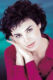 Patricia Llaca