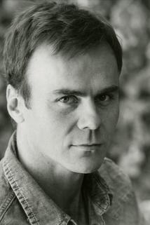 Patrick Toomey