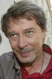 Patrick Grandperret