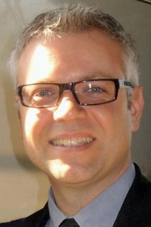Patrick Loubert