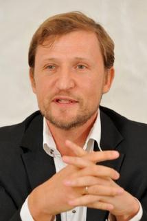 Patrick Quinet