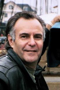 Patrick Taulère
